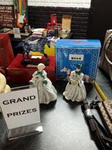 Gig_Prizes5sm